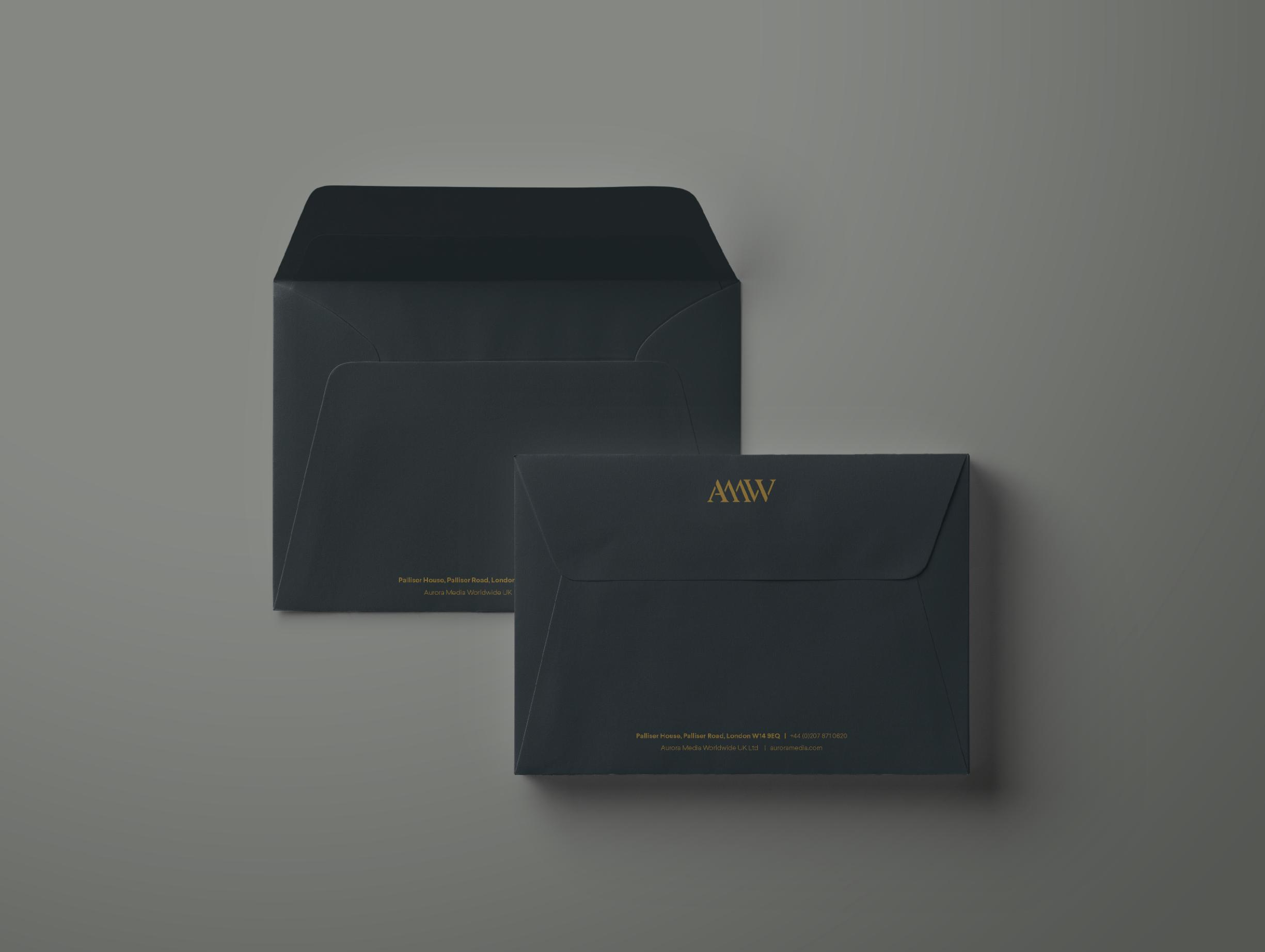 Envelope-Concept-4(1).png