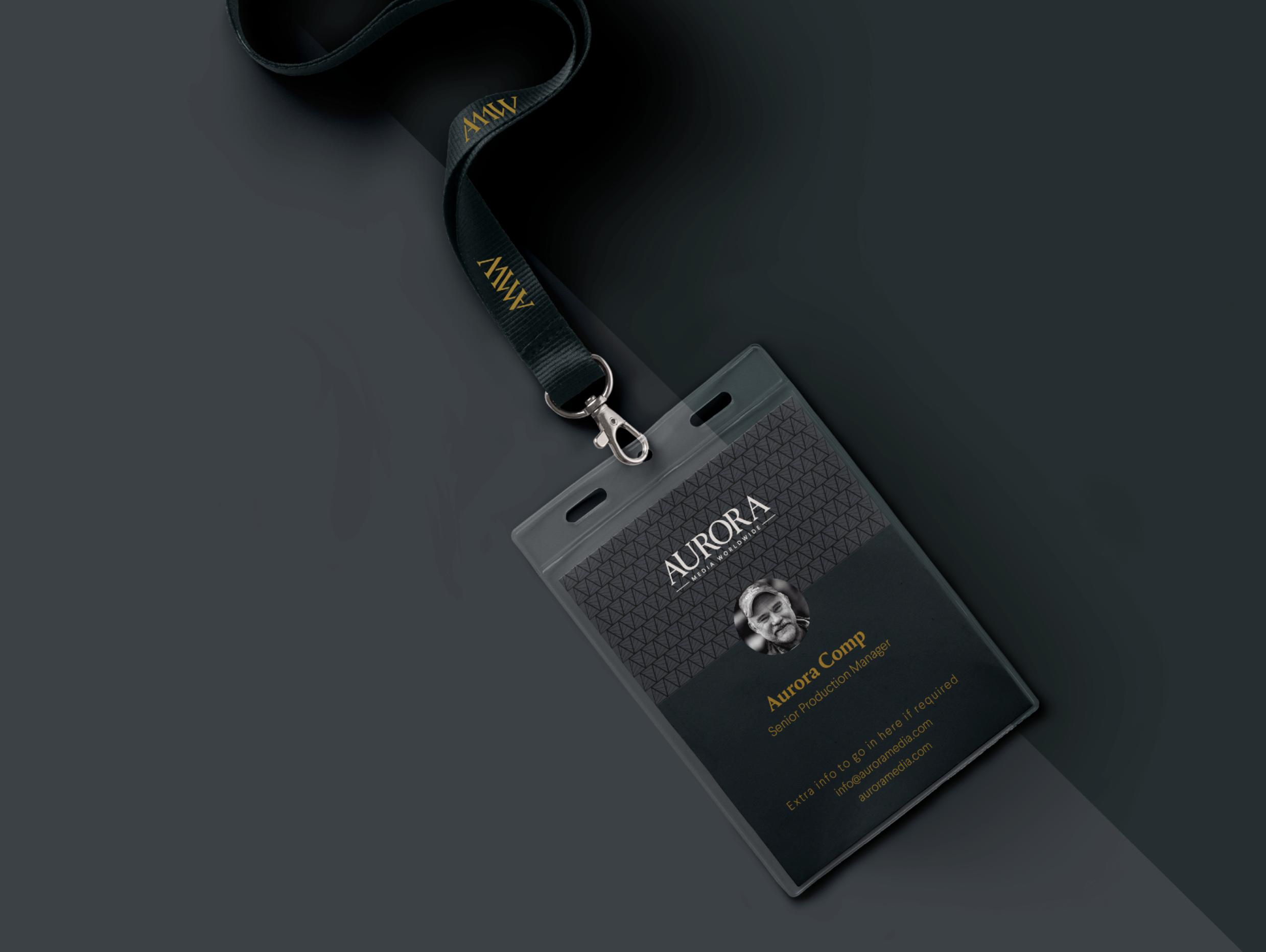 Lanyard Concept 4(1).png