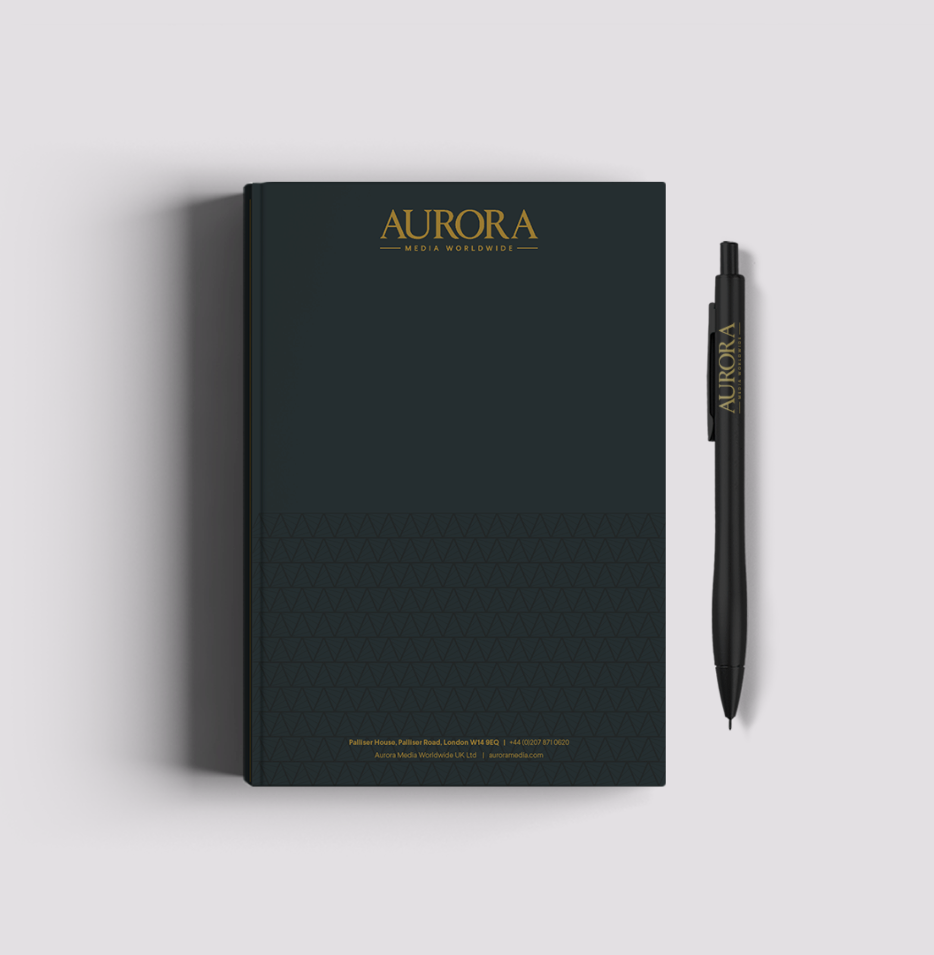 Notebook Concept-4.png