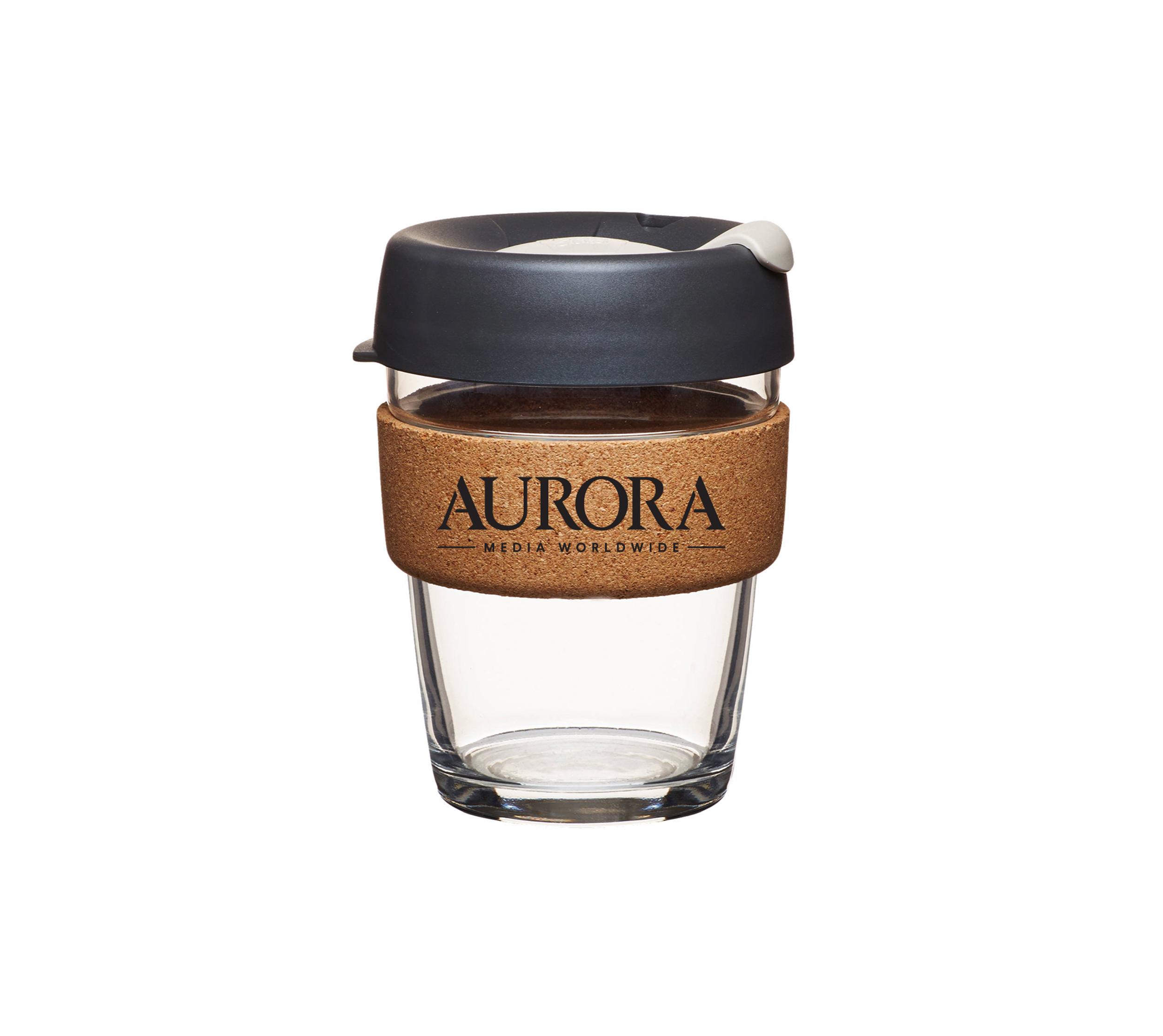 V2-Aurora-WW-Coffee-Mug-Design-Dev.jpg