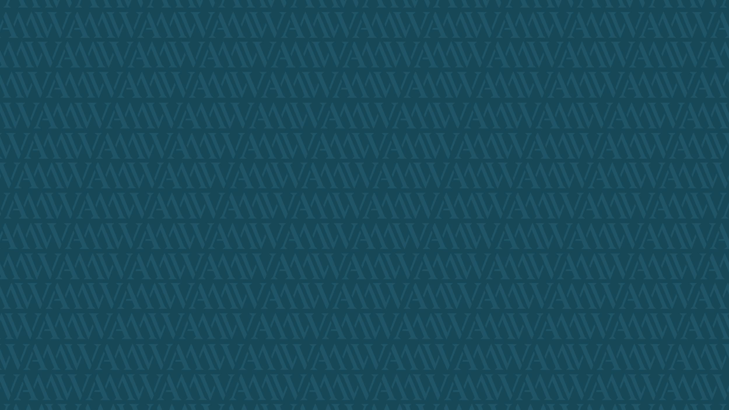 Screenshot 2019-08-03 at 09.41.03.png
