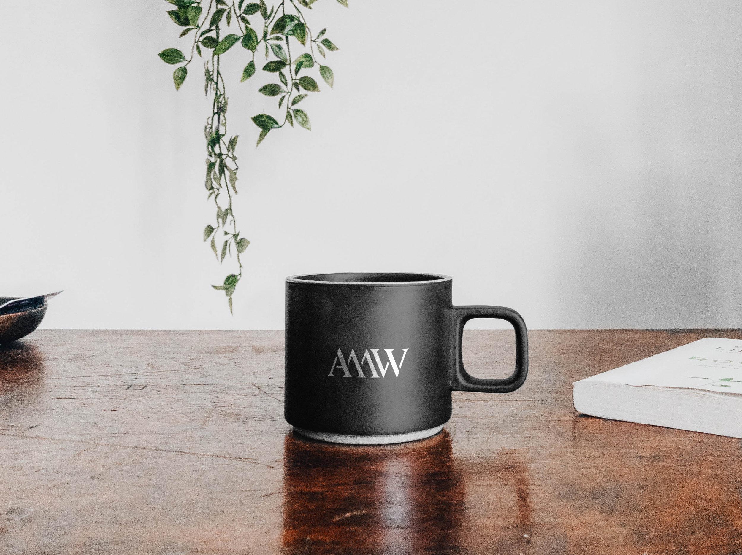 Aurora-Mug-on-Table-Mockup.jpg