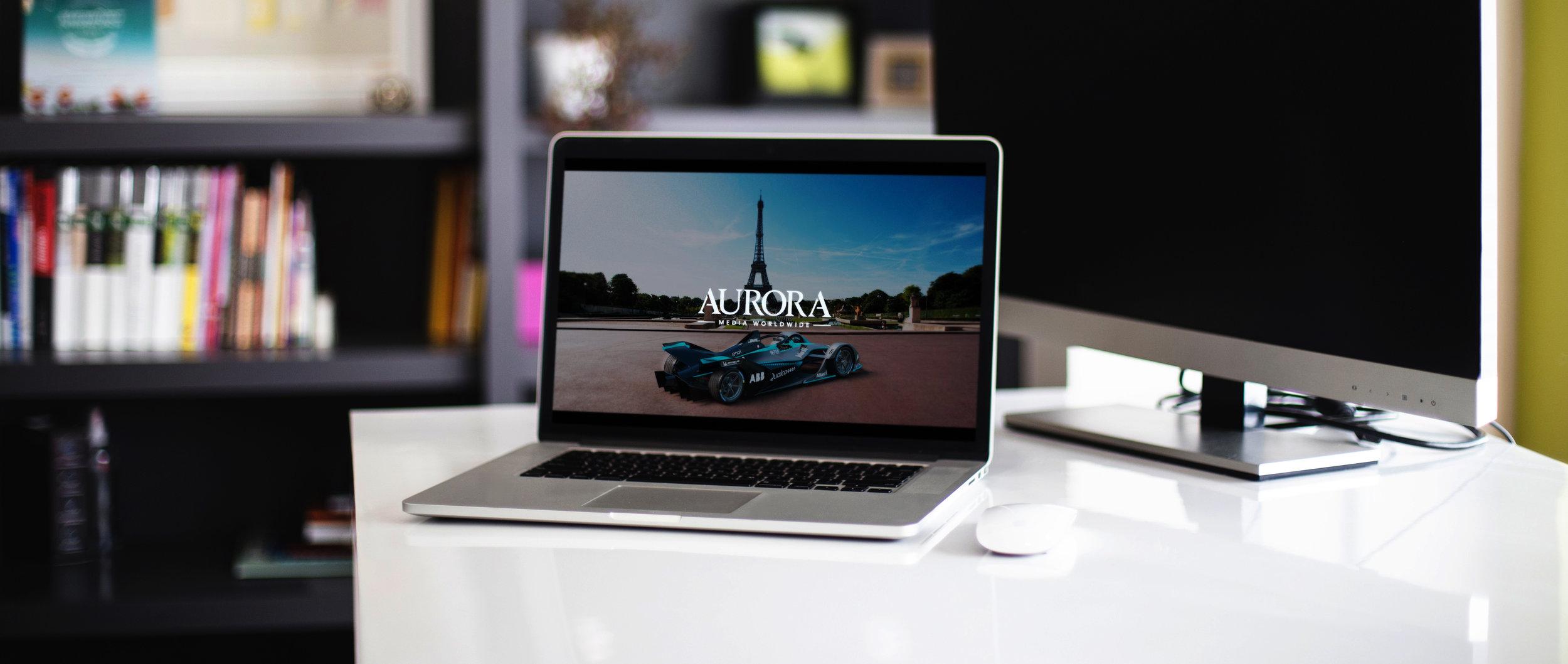 Aurora-Presentation-mock-up.jpg