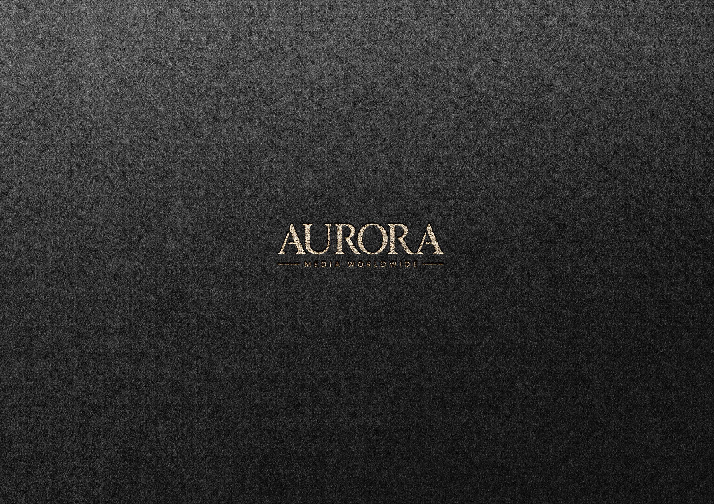 Aurora31_mockup.jpg