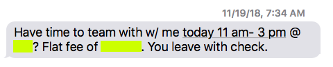 superpower_iMessage.png