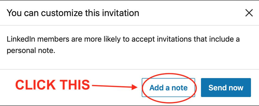 LinkedIn_invitation.png
