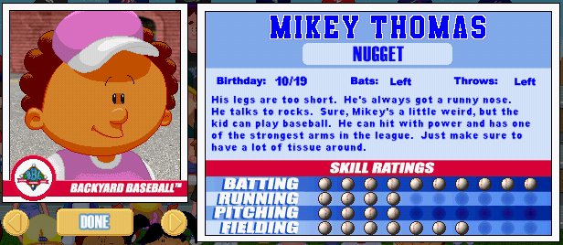 mikey.png