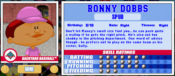 ronny.png