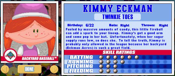 kimmy eckman.png