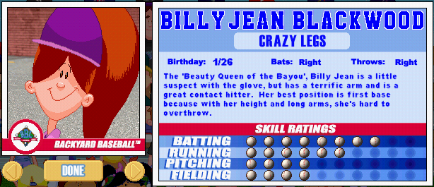 billy jean .png