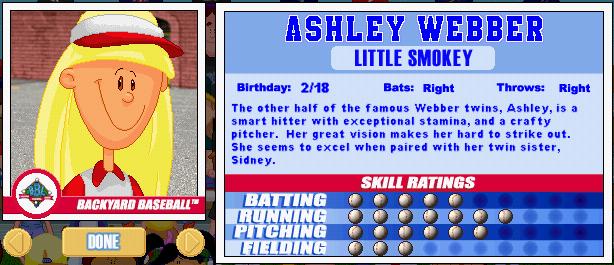 ashley webber.png