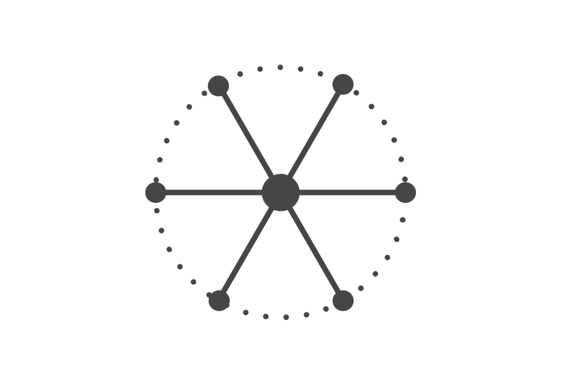 COLLECTIVE INTELLIGENCE - At the heart of our work is a deep respect for existing knowledge.We extract, harness, and incorporate local knowledge at all stages of a project's life cycle.This includes developing concepts, problem analysis, solution prototyping, implementation and evaluation.