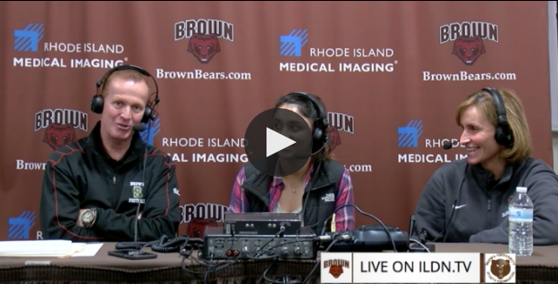 shayna_mehta_brown_coaches show.png