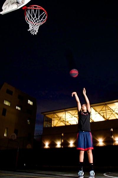 Shayna Mehta 13 International High School hoop Dreams.jpg