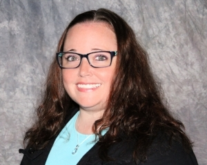 Emily Schott, MA, LPC Licensed Professional Counselor