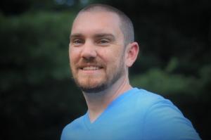 Adam Anastasoff, MA, LPC Licensed Professional Counselor