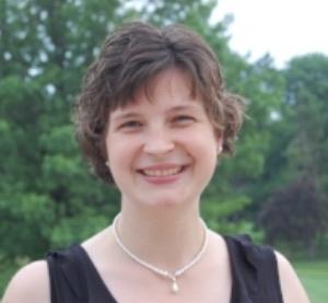 Jennifer Bobicz Licensed Professional Counselor