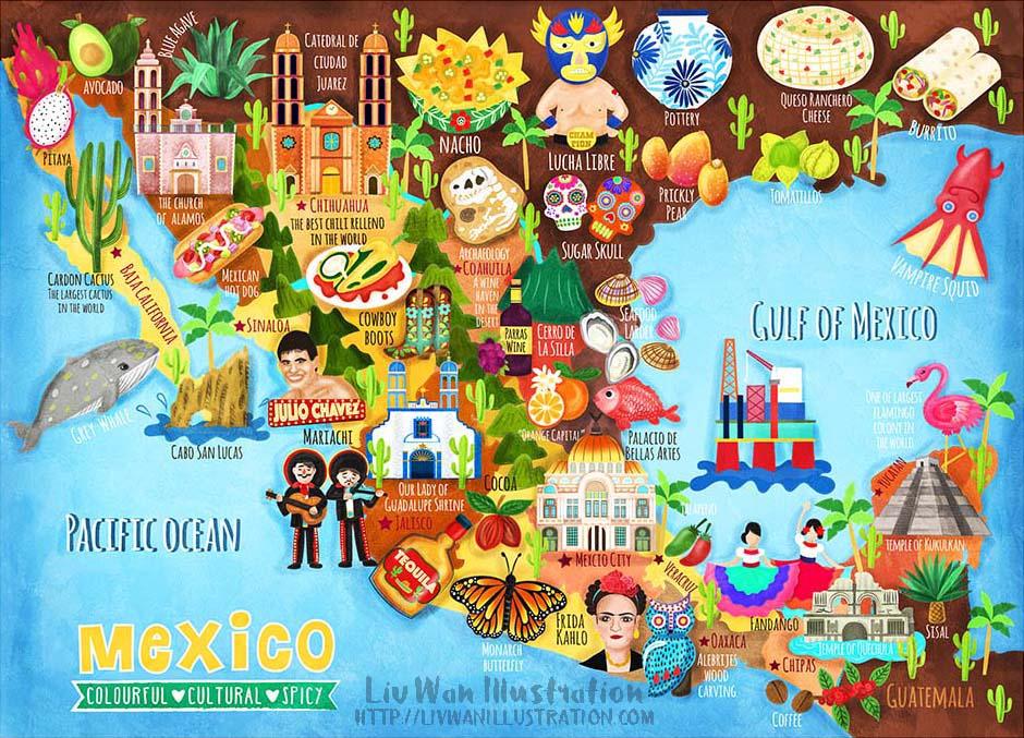 Mexico-map-illustration.jpg