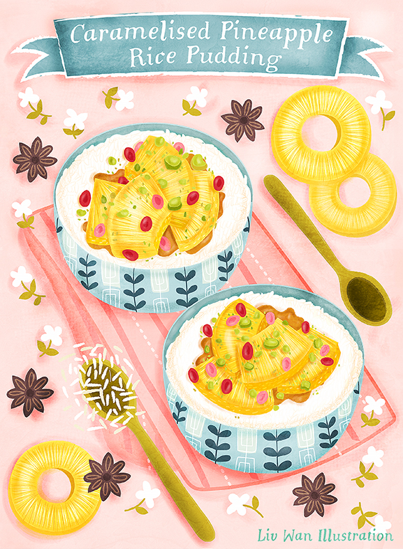 Preview-Portrait-Pineapple rice pudding.jpg