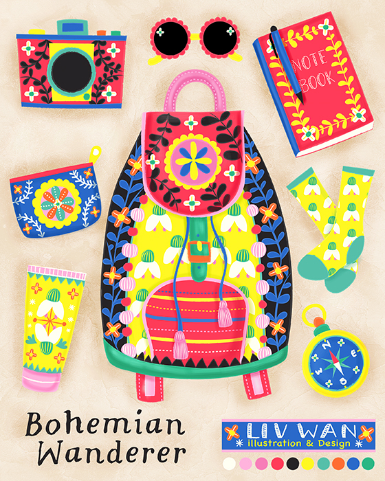 Liv Wan-Bohemian Wanderer.jpg