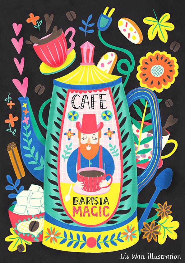 Preview-Cafe-Barista-Magic-Final.jpg