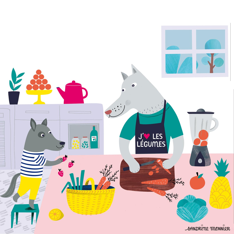 SandrineMonnier_kitchen_woolf.jpg