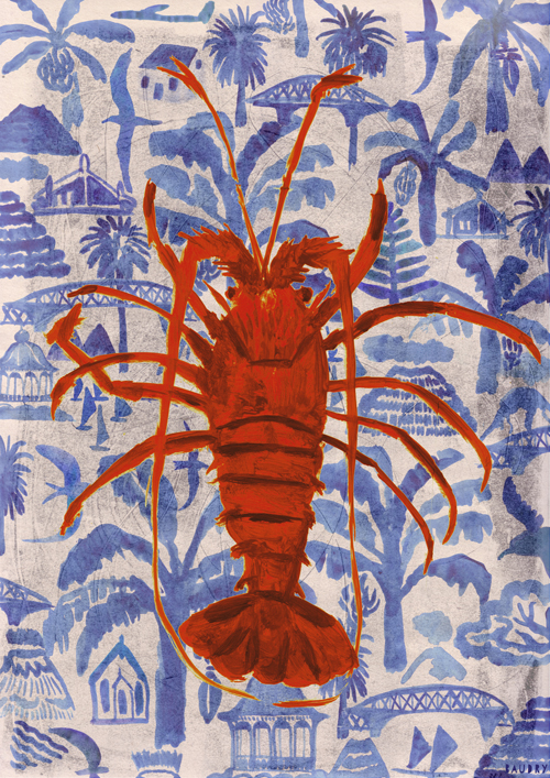 crayfish-lisabaudry.jpg