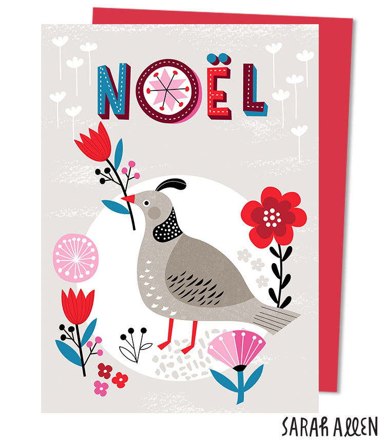 Sarah_Allen_Illustration_holiday_NOEL2.jpeg