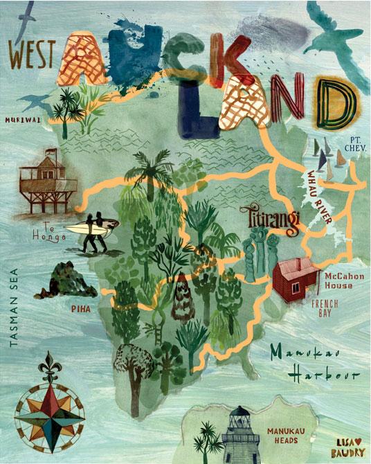 LisaBaudry-WestAuckland.jpg