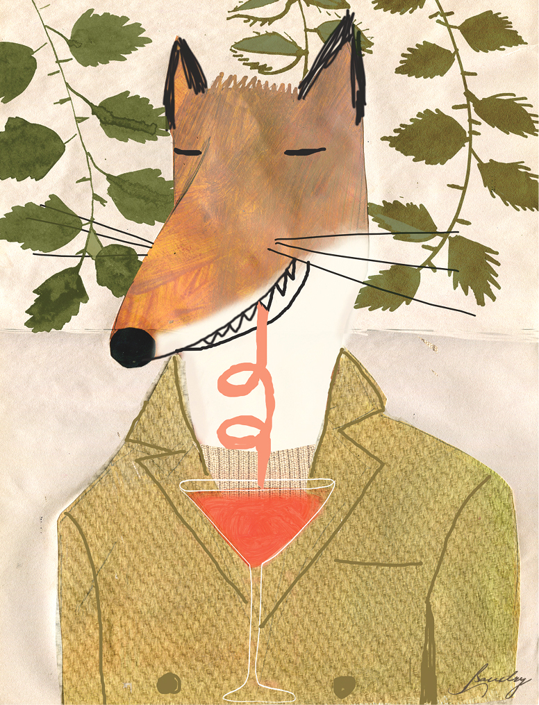 Lisa-Baudry-Fantastic-Mr-Fox.jpg