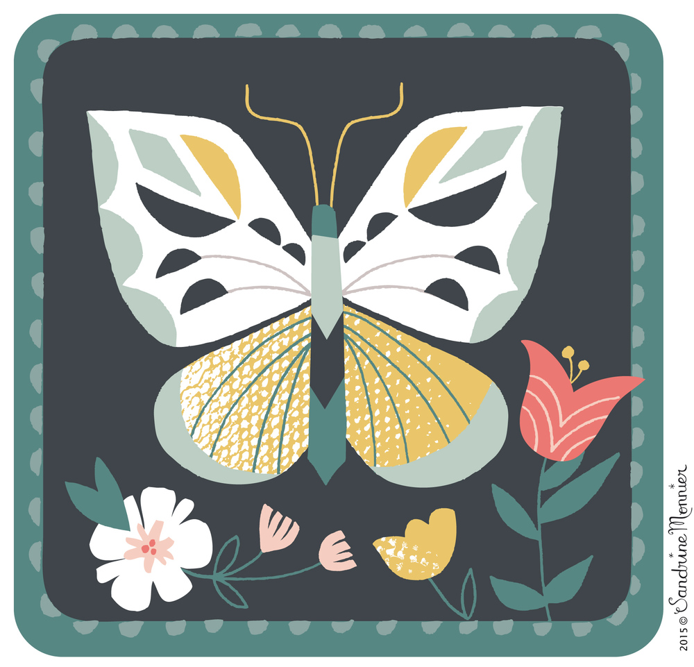 butterfly_sandrinemonnier.jpg