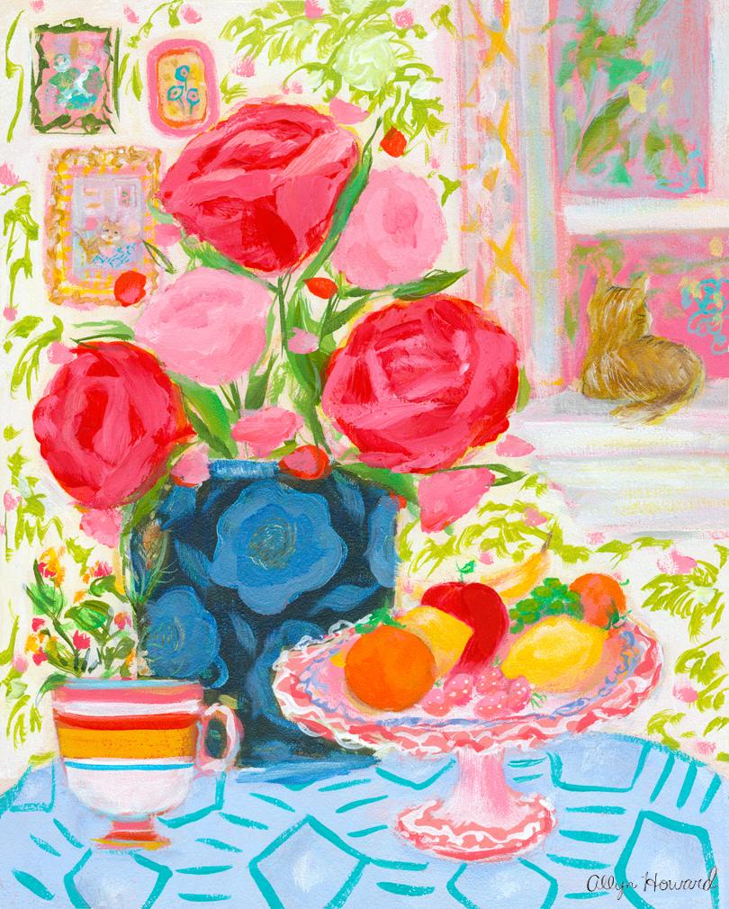 Allyn_Howard_Rose-Vase_floral.jpg
