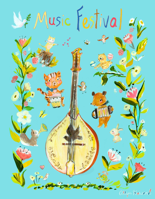 Allyn_Howard_mandolin_music-fest.jpg