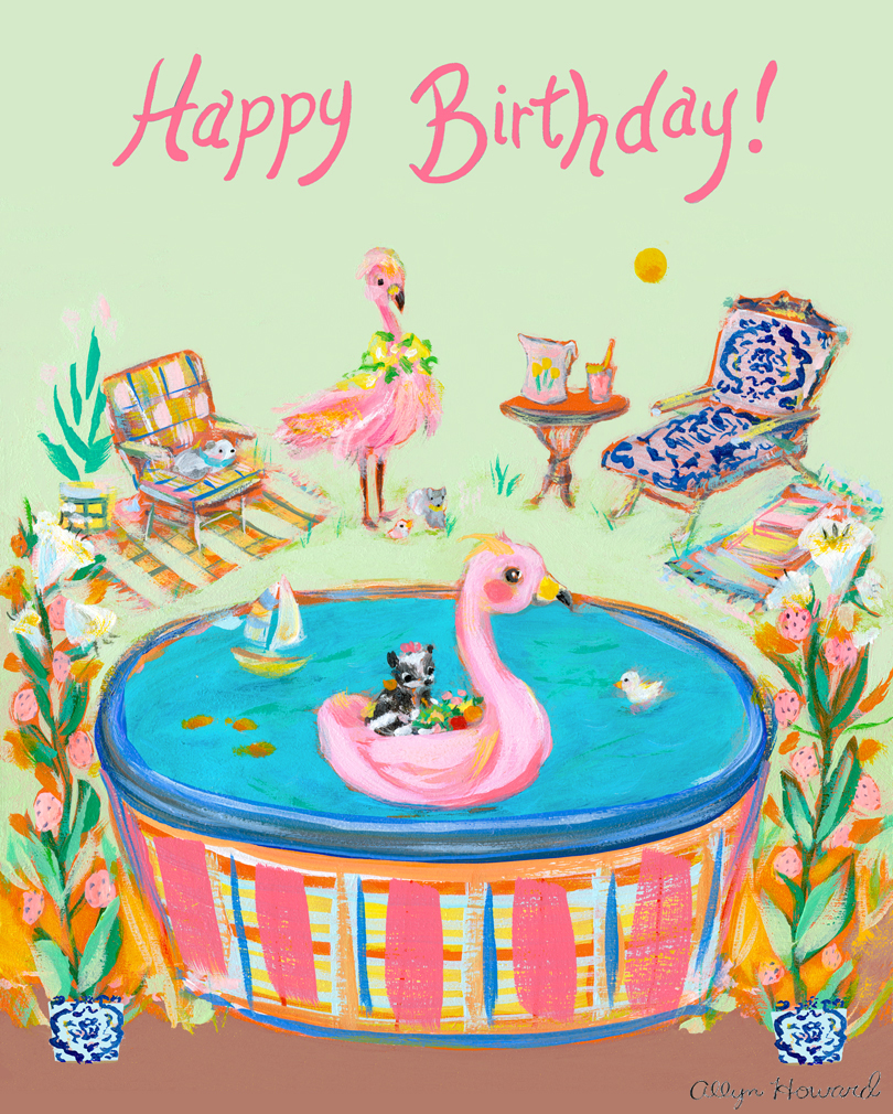 Allyn_Howard_Flamingo_1pool_card.jpg