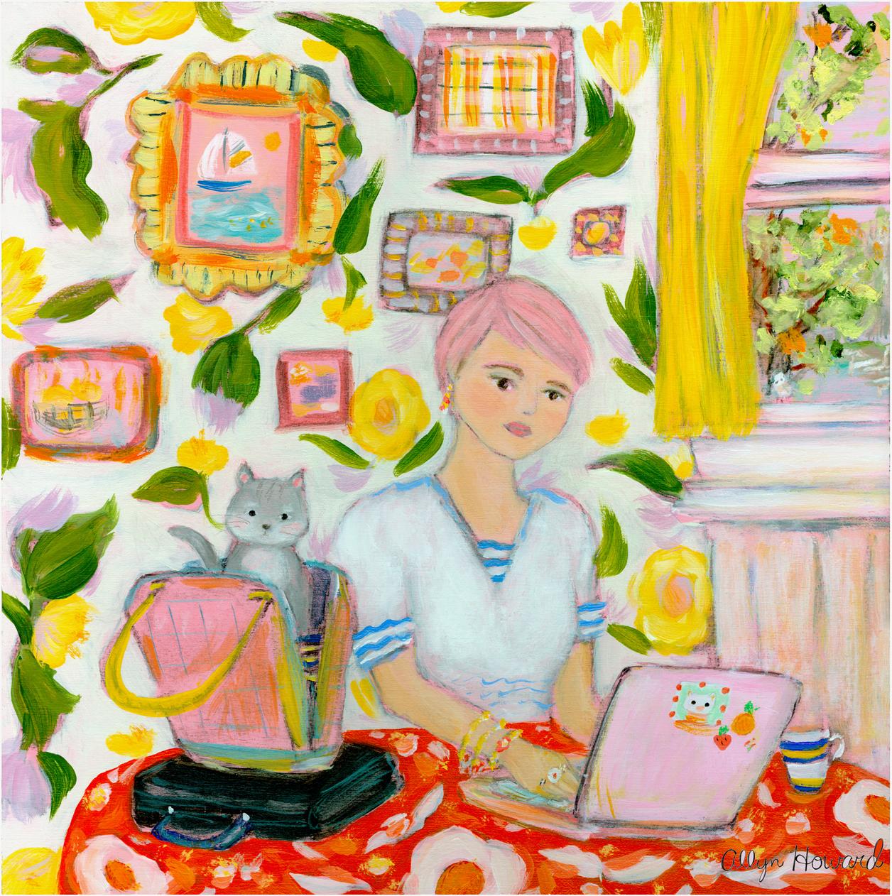 1Allyn_Howard_writer_Pinks_creative-lady-series.jpg