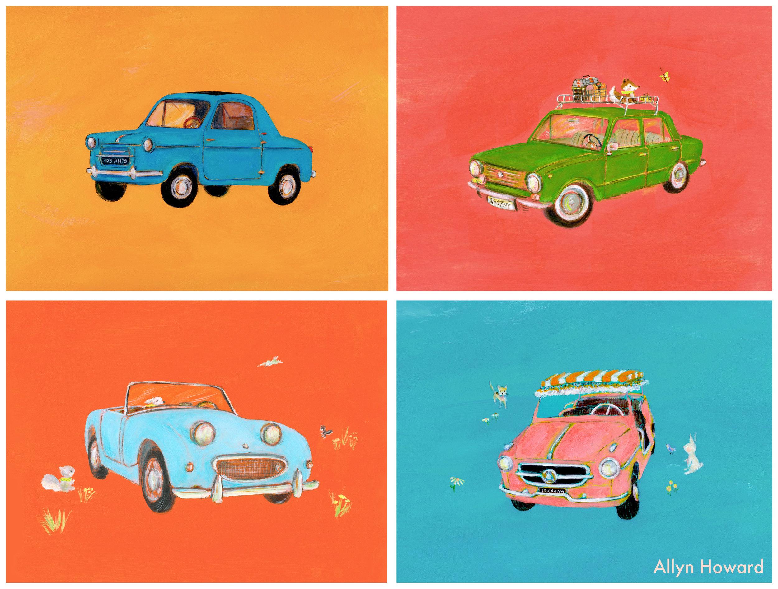 Allyn_Howard_CARS_4.jpg