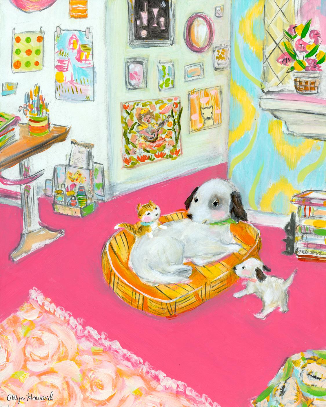 allyn_howard_studio_dogs_cat.jpg