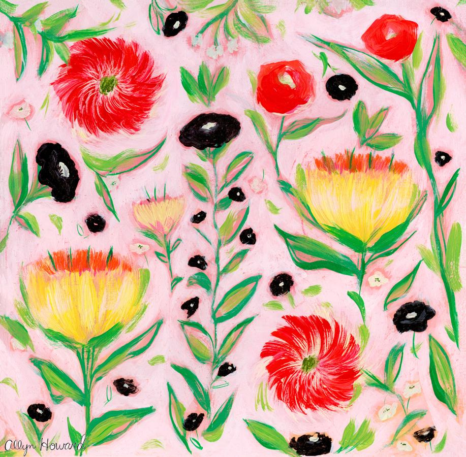 1 Allyn_Howard_spring_pink_garden.jpg