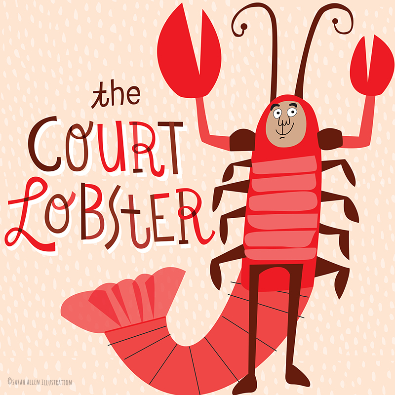 sarah-allen-court-lobster-from-big-magic.jpg
