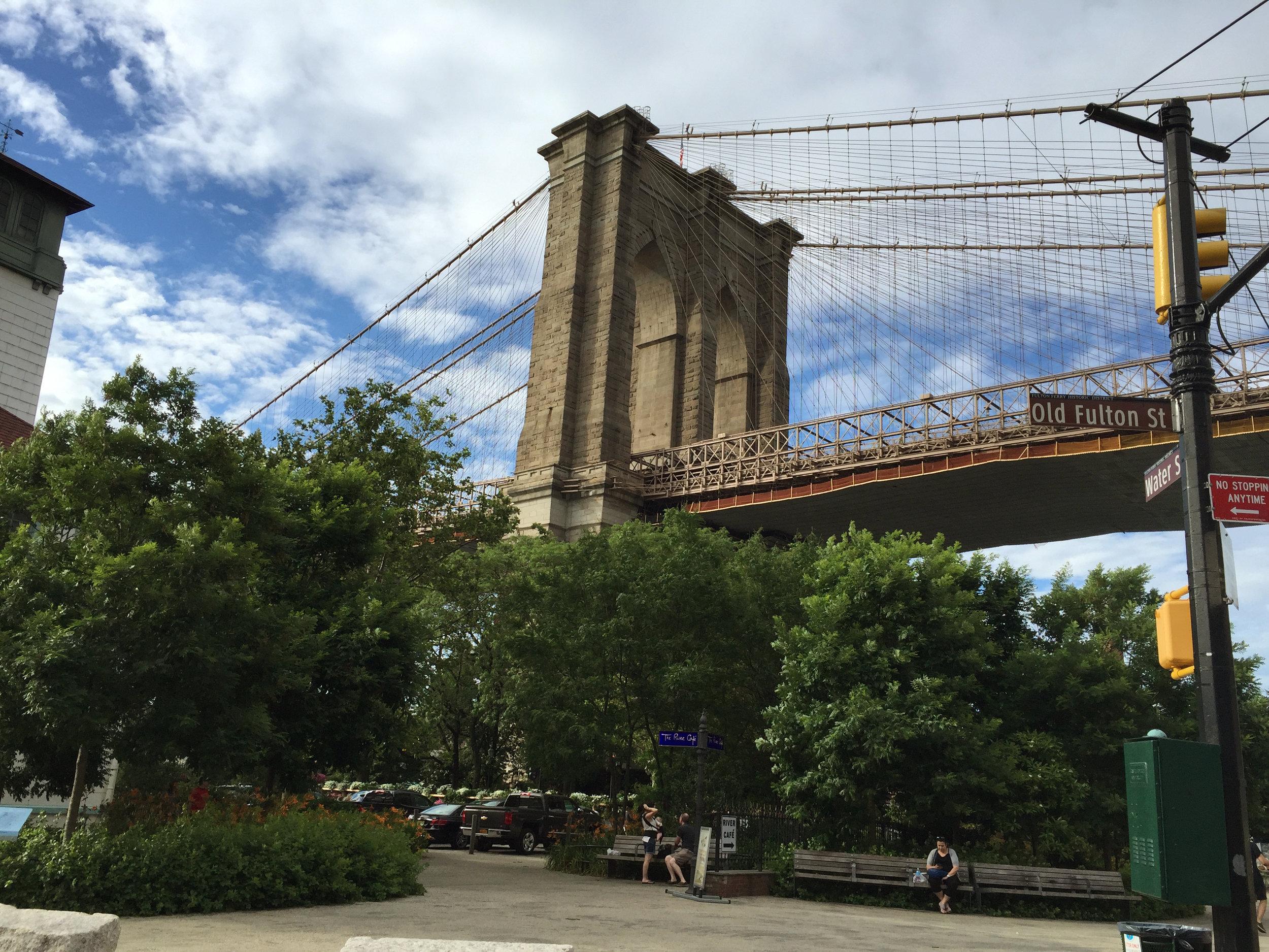 Brooklyn-Bridge_Old_Fulton-Rd_Allyn_Howard.jpg
