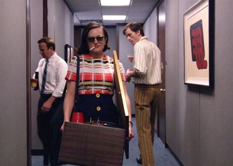 Mad Men_Peggy.jpg