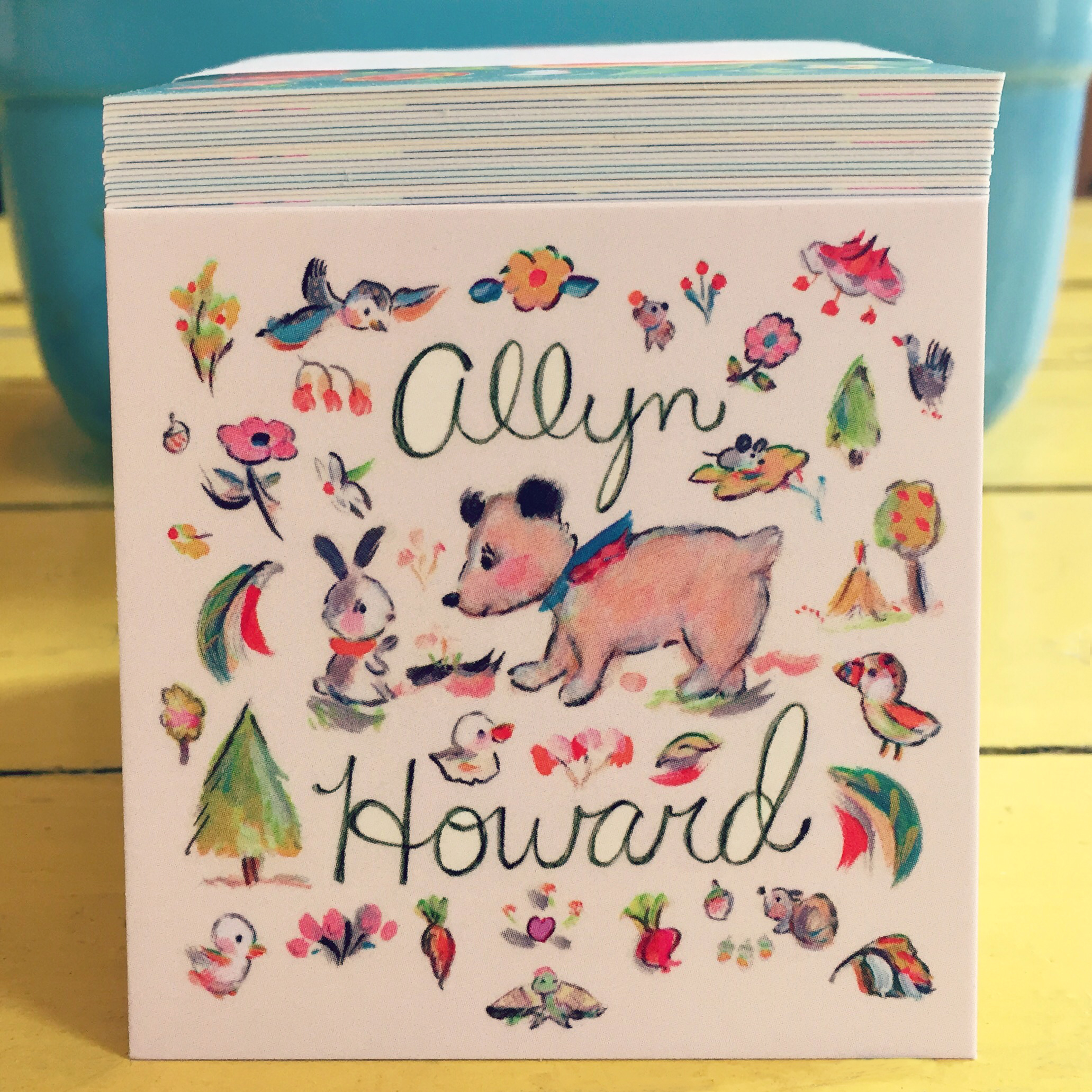 Allyn_Howard_business-cards_Moo.jpg