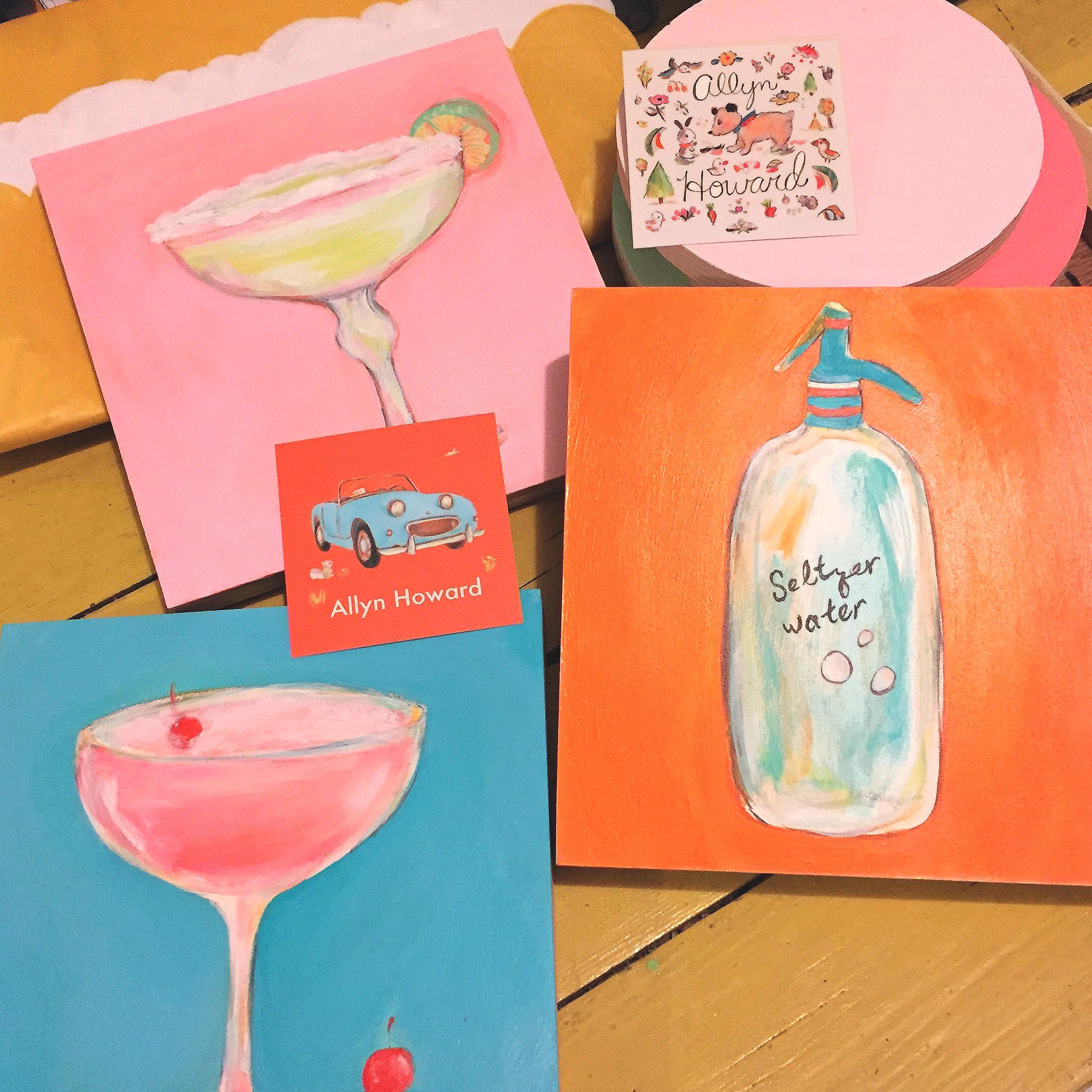 Allyn_Howard_cocktails_paintings.jpg