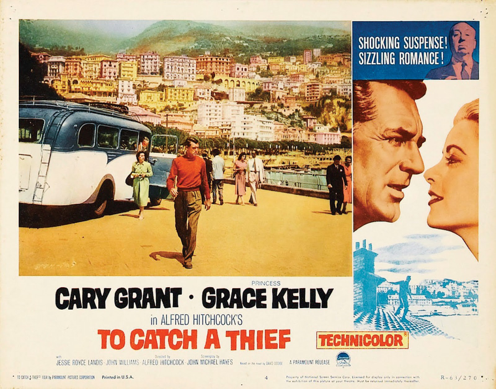 to-catch-a-thief-movie-poster.jpg