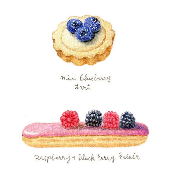 Berry_Desserts_Anais_Lee.png