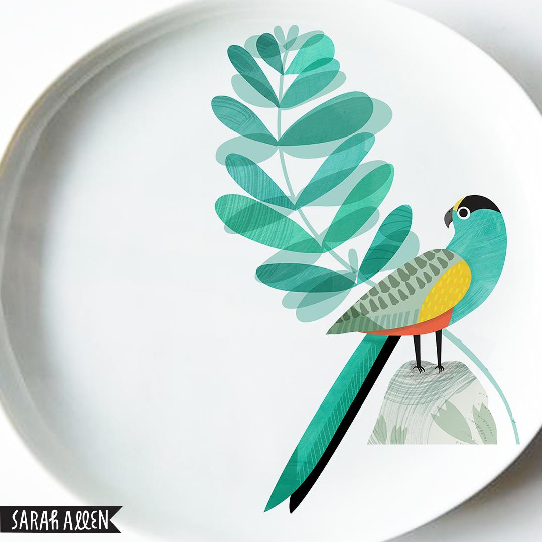 Sarah_allen_Golden-Parrot-Plate.jpg