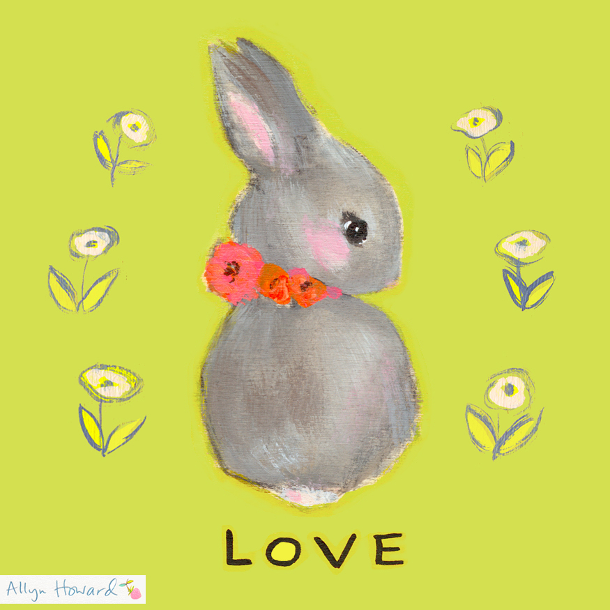 Allyn_Howard_Bunny-love_Sq.jpg