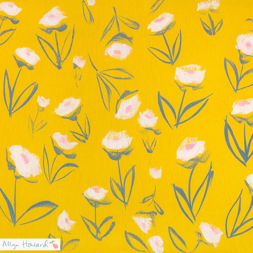 Allyn_Howard_SQ-SM_small_flowers-Gold.jpg