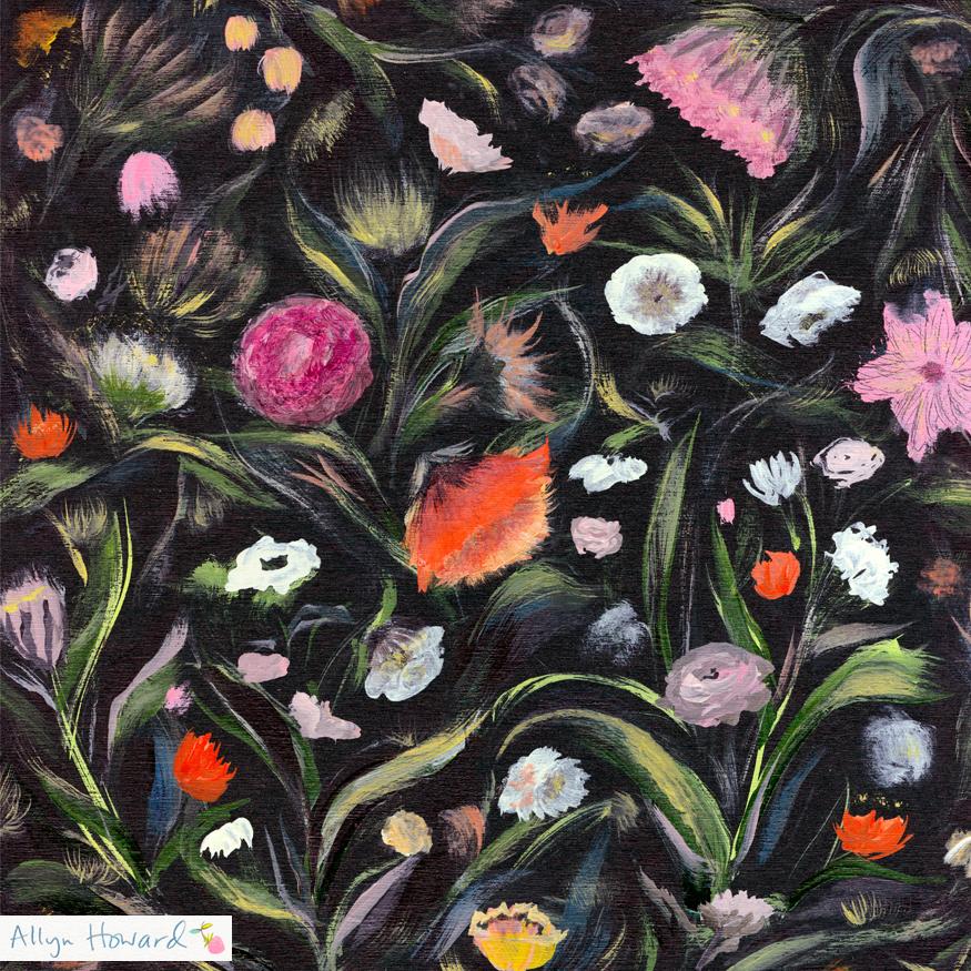 Allyn_Howard_SM_night-garden_pattern_sm-flowers.jpg