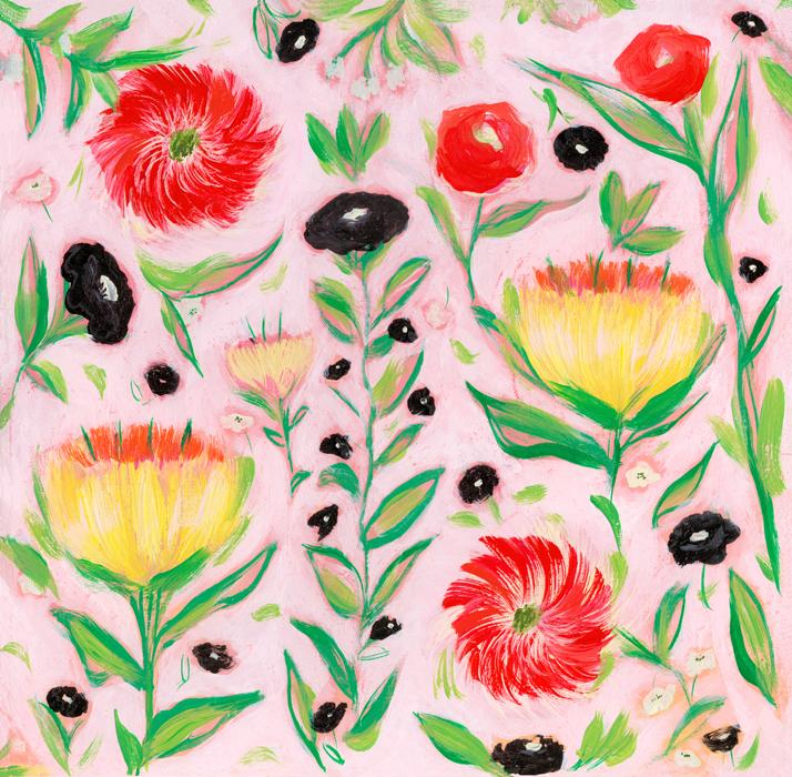 Allyn_Howard_spring_pink_garden.jpg